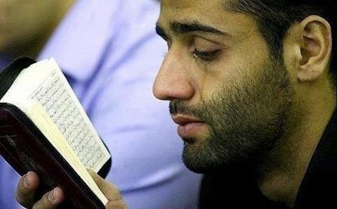 Hikmah meresapi ayat-ayat Alquran